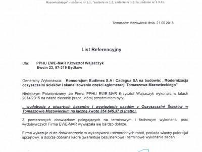 referencja-budimex-02